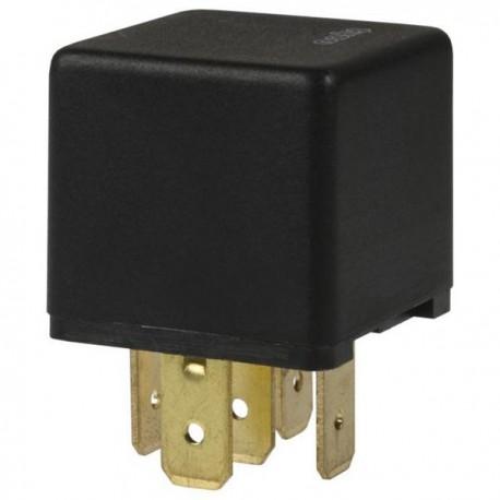 TE Connectivity 1432785-1