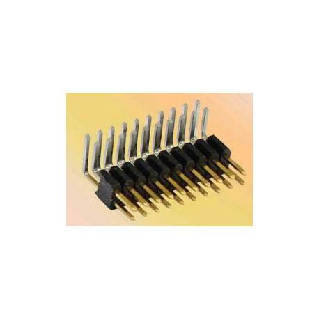FCI 20021112-00006T4LF