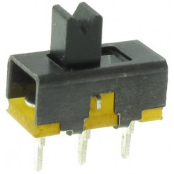 Mountain Switch 103-1256-EV