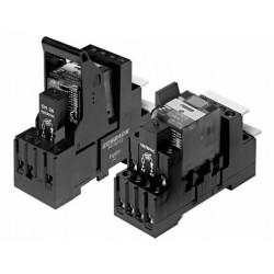 TE Connectivity PT5S7LC4