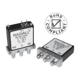 Radiall R570412000