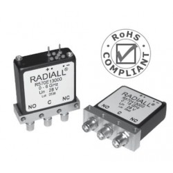 Radiall R570833000