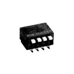 TE Connectivity ADP0404