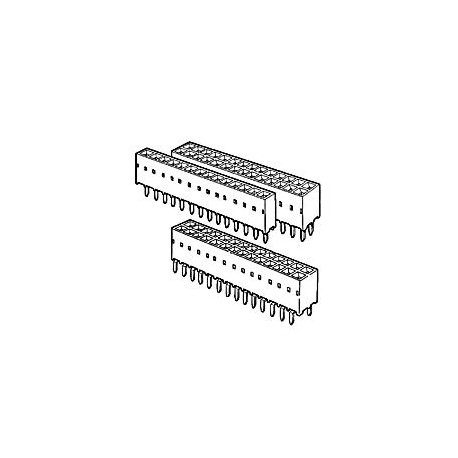 FCI 66953-004LF