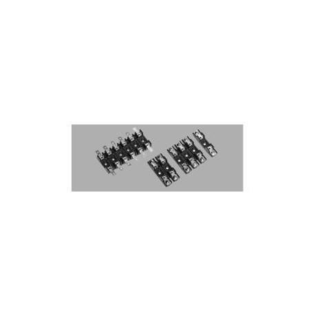 Eaton BK/S-8201-1-R