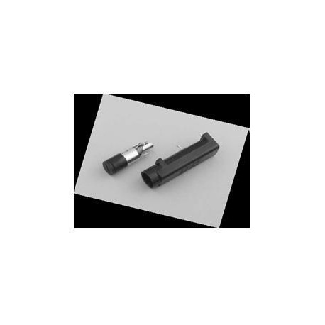 Eaton BK/HBV-M-R