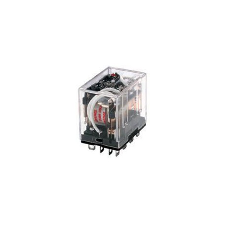 Honeywell SZR-LY4-1-DC12V