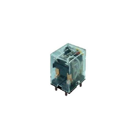 Honeywell SZR-MY2-1P-DC24V