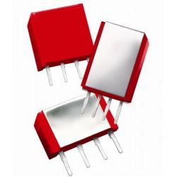 Coto Technology 9012-05-10