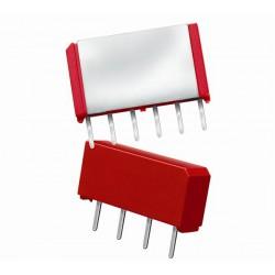 Coto Technology 9091-05-01