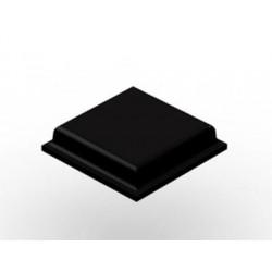 3M SJ-5007 (BLACK)