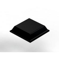 3M SJ-5008 (BLACK)