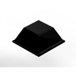 3M SJ-5018 (BLACK)