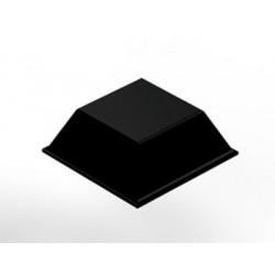 3M SJ-5023 (BLACK)