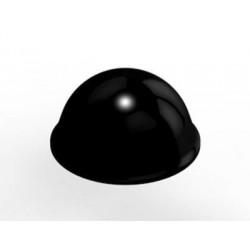 3M SJ-5027 (BLACK)