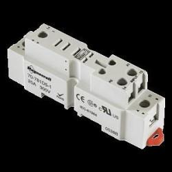 Schneider Electric 70-781D5-1A