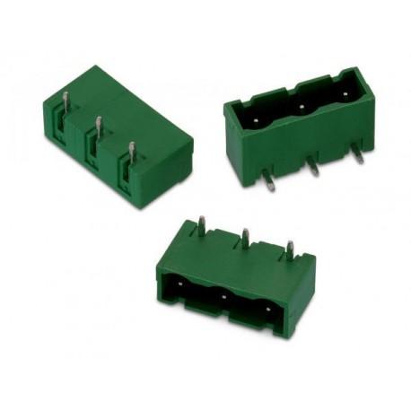 Wurth Electronics 691313410008