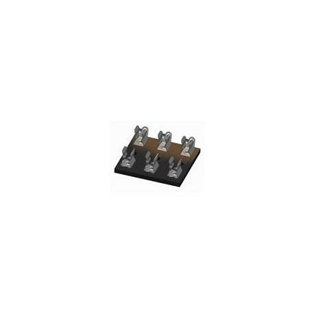 Keystone Electronics 3542