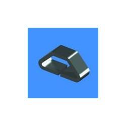 Keystone Electronics 5015