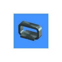 Keystone Electronics 5019