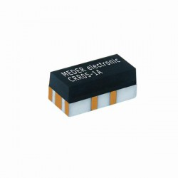 Standex Electronics CRR05-1A