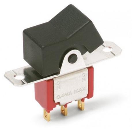 C&K Components 7105J3V6BE2