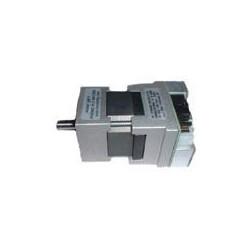 Microchip AC300022