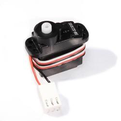 Arduino T010050