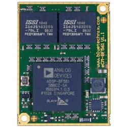 Bluetechnix 100-1215-1