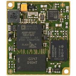 Bluetechnix 100-1221-3