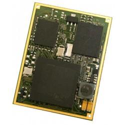 Bluetechnix 100-1241-1