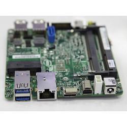 Intel BLKD33217GKE