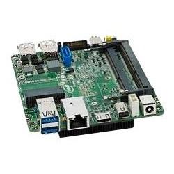 Intel BLKD54250WYB