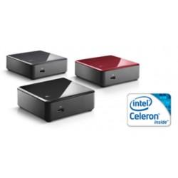 Intel BOXDCCP847DYE
