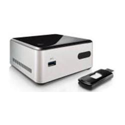 Intel BOXDN2820FYKH0
