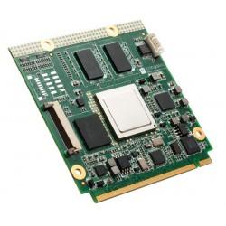 congatec conga-QMX6/DCLite-1G eMMC4