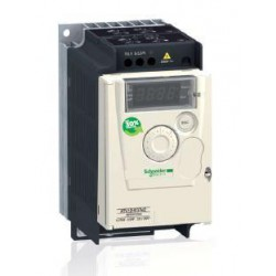 Schneider Electric ATV12H037M2