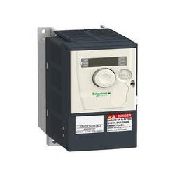 Schneider Electric ATV312H018M2