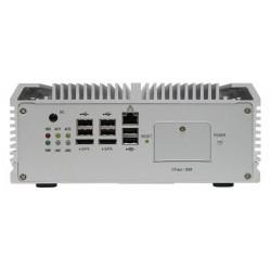 ARBOR Technology FPC-7700