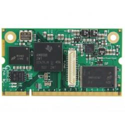 Critical Link L138-FX-225-RC