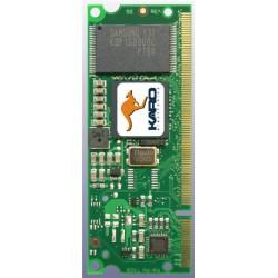 Ka-Ro electronics TX28-4130