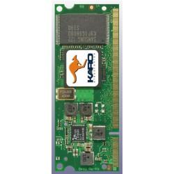 Ka-Ro electronics TX48-7020