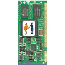 Ka-Ro electronics TX53-8130