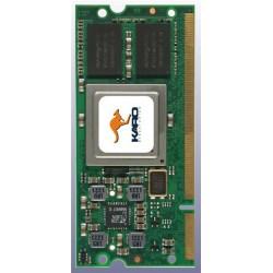 Ka-Ro electronics TX6Q-1010