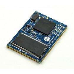 GHI Electronics G120B-SM-373
