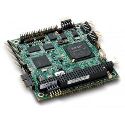 ADLINK Technology CM-435-R-12