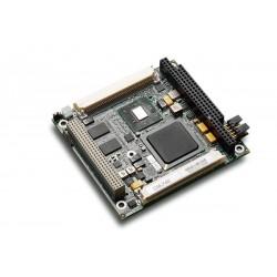 ADLINK Technology CM-740-R-16