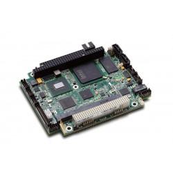 ADLINK Technology CM-745-R-27