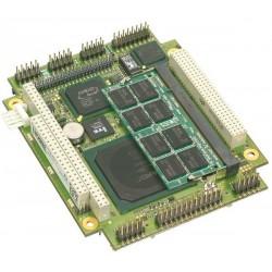 ADLINK Technology CRR-LX800-R-500/I1G