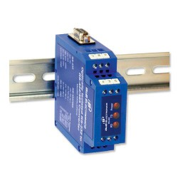 B&B Electronics 485LDRC9